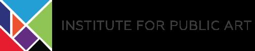 Institute for Public Art